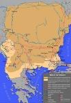Wars_of_tsar_Simeon_Ist