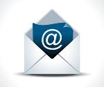 comprendre-le-courriel-dun-ami