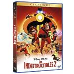 Les-Indestructibles-2-DVD