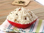 ghee-rice-recipe