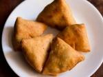 samosa-recipe-1-500x375