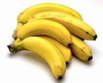 Indian-Banana-min
