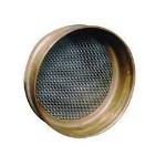brass-frame-sieves-250x250