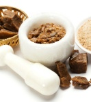 1249_24-Wonderful-Benefits-Of-Asafoetida-Hing-On-Your-Health-And-Skin_207414592.jpg_1