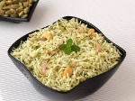 pudina-rice-mint-pulao