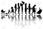 47327876-el-paso-del-tiempo-mujer-concepto-ilustración-de-la-vida-desde-el-nacimiento-hasta-la-muerte