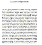 Acknowledgements_Page