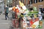 EUROPA-GODISNJE-BACA-90-MILIJUNA-TONA-HRANE-Velike-kolicine-hrane-ljudi-bacaju-jer-ne-razumiju-oznake-trajnosti-proizvoda_ca_large