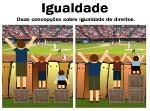 igualdade1459860616