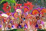 baguio-flower-festival-february-24-2018-012