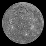 270px-Mercury_Globe-MESSENGER_mosaic_centered_at_0degN-0degE