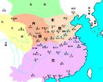 250px-西魏・東魏・梁