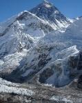 275px-Everest_kalapatthar_crop