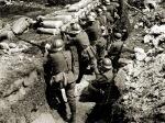 centenario-grande-guerra