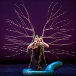 martha-graham-dance-company-18-opera-garnier-martha-graham-04b-cave-of-the-heart