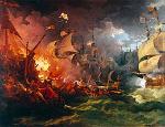 260px-Spanish_Armada