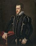 236px-Philip_II_portrait_by_Titian