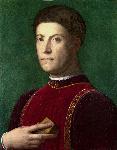 Piero_di_Cosimo_de'_Medici