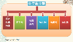 A0E52804-EE3D-486A-80AE-6DA4671C8CAC