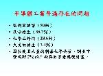 9D6A46FA-AE2E-4674-848C-D0B1B496BE38