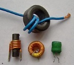200px-Electronic_component_inductors