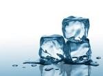 ghiaccioi