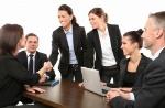Protocolo-empresarial-lifeder (1)