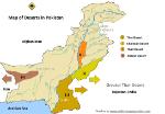 desert map of pak (1)