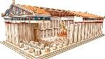 ricerca-tempio-greco
