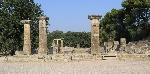 Olympia_-_Temple_of_Hera_3