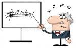 depositphotos_2700116-stock-photo-music-teacher