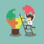main-idea-worksheets