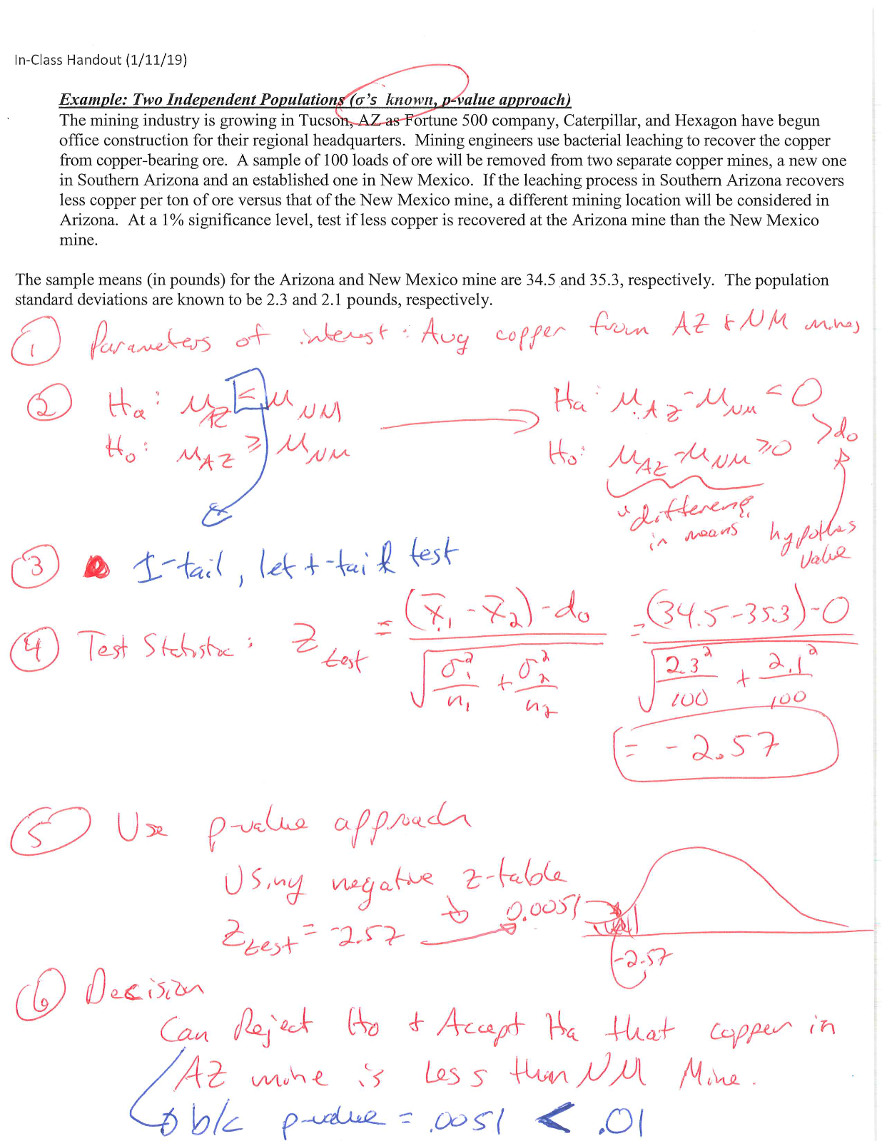 Lecture with Handouts (week of 1_14_19)_Page_1