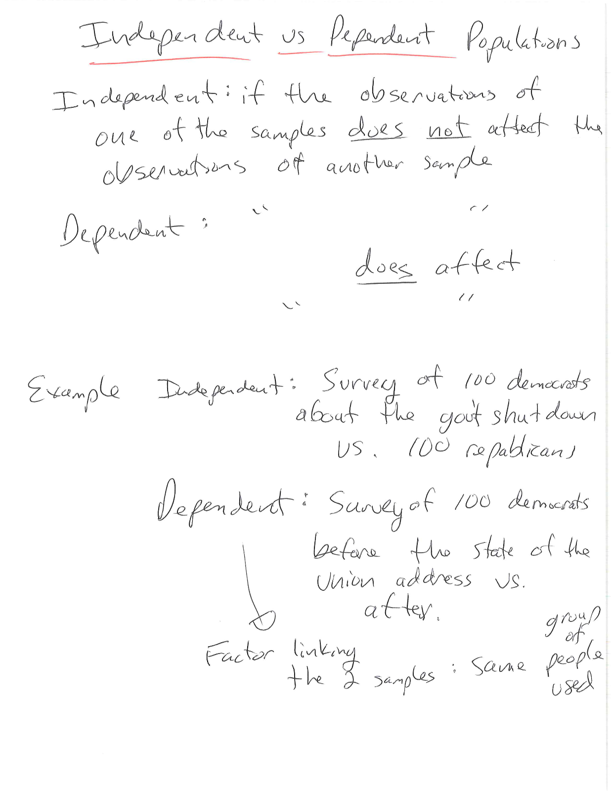 Lecture notes 1_11_19_Page_3