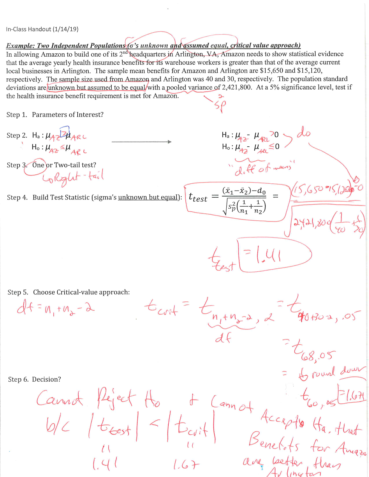 Lecture with Handouts (week of 1_14_19)_Page_2