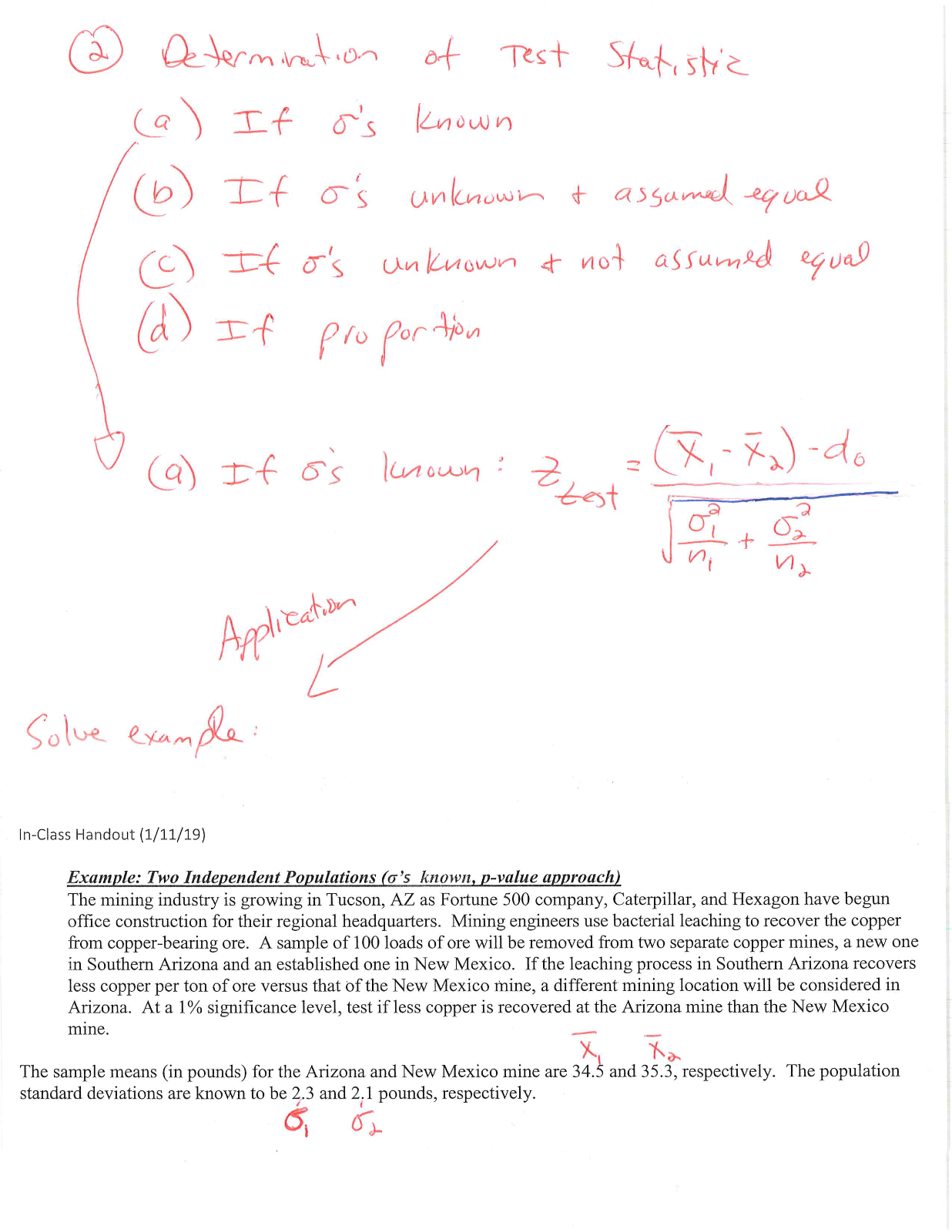 Lecture notes 1_11_19_Page_6