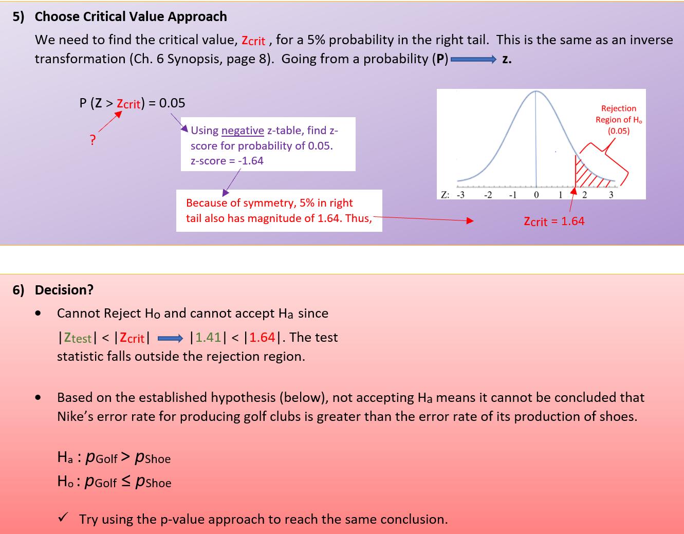 proportion exampleB