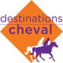 destinations cheval logo 90