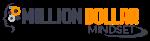 Million Dollar Mindset logo 1