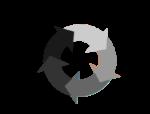 trust-circle1