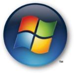 Windows-Vista-command-prompt