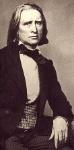 Liszt Immagine