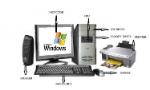 Kencorner_Computer_System