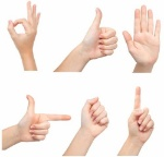chinese-gestures-e1512759046169