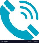 business-networking-telephone-icon-vector-14148064