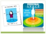 personal-space-web-20-2-638