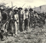 Cuban_soldiers,_1898
