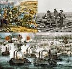 390px-American_Civil_War_Montage_2