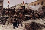 The_Russian_Revolution,_1905_Q81555