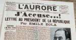 JAccuse-Affaire-Dreyfus